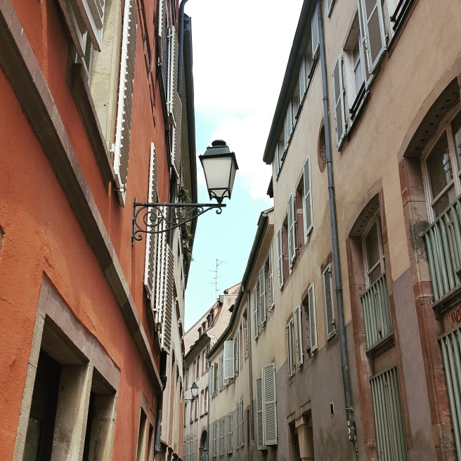 American Expat in Europe | A Chicago girl moved to Stuttgart, Germany…